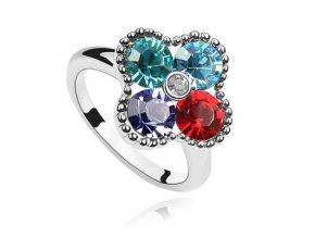 Exkluzívny prsteň 2231