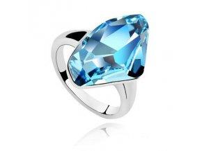 Exkluzívny prsteň SW Aroche 2227