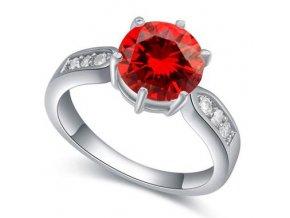 Exkluzívny prsteň SW 2264