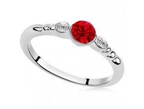 Exkluzívny prsteň SW Corsika 1349