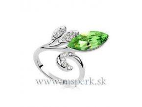 SWI crystal ring Abu Dhabi 1355