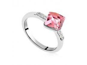 SWI crystal Ring Aveiro 1555