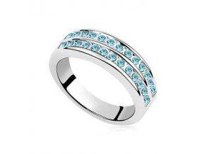 SWI crystal Ring Partosa 1560